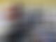 Hamilton takes Portimao pole to break Bottas' heart