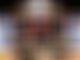 ESPN's driver of the year countdown: No. 7 - Carlos Sainz