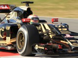 Lotus admit Renault takeover talks are happening