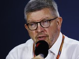 Modern road car technology direction is 'not F1' - Ross Brawn