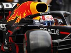 Verstappen seeking F1 qualifying improvements for British GP