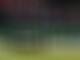 Lewis Hamilton has 'no idea' why Mercedes F1 team is now struggling