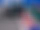 Vettel and Stroll collision just 'a misunderstanding'