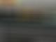 Hülkenberg: Qualifying result a 'nice surprise'