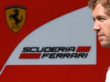 Ferrari braced for tough 2015