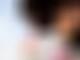 Vergne penalised for Grosjean incident