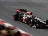 Lotus resume talks with Quantum after new offer