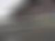 Japanese GP: Hamilton completes Suzuka F1 practice clean sweep in FP3