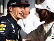 Alonso lauds Hamilton vs Verstappen