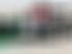 Alfa Romeo appeal points-losing penalties
