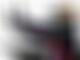 Brazilian Grand Prix: Driver Ratings