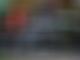 Lewis Hamilton fastest in Formula 1's Australian GP practice