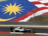 Hamilton bullish of Malaysian GP fight-back