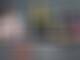 Azerbaijan GP: Thursday Press Conference