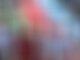 Azerbaijan GP Driver Ratings