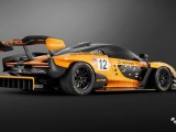McLaren says 2020 WEC entry 'highly unlikely'