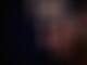 Abiteboul defends signing Ricciardo