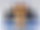 McLaren reveals Indy 500 livery