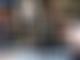Vettel bemused by Mercedes' 'weird' DAS system