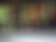 Russian GP: Race team notes - Honda
