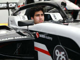 Juan Manuel Correa joins Sauber Academy