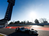 F1 TV Pro expansion runs into trouble