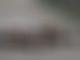 Horner 'absolutely lost it' with Ricciardo, Verstappen