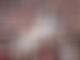 Formula 1: British Grand Prix double to go ahead but quarantine questions remain