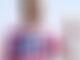 Hulkenberg on F1 2021 talks; Could Perez return in Spain?