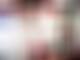 Monaco GP: Practice team notes - Alfa Romeo