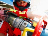 F1 refuelling plans to be dropped?