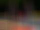 Daniel Ricciardo says Max Verstappen will calm driving style with age