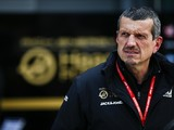 Steiner: Haas F1 team preparing for 'disappointment' in Azerbaijan