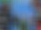 Hamilton's Verstappen praise amid Red Bull gains