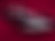 "Alfa Romeo ""over-motivated"" for 2022 opportunity"
