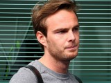 Sauber and Van der Garde reach agreement