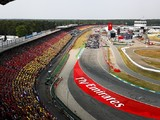 Hockenheim no longer in the running to host F1 race in 2020
