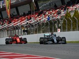 Mercedes F1 backs away from FIA/Ferrari complaint group