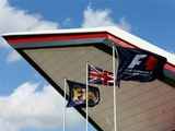 BRDC 'sure' of new Silverstone deal