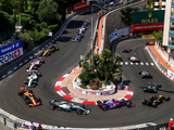 Monaco Grand Prix: Weather Forecast