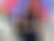 Rachel's Diary: Sochi stories