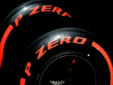 Pirelli confirms Brazil, Abu Dhabi tyre compound nominations