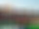 Italian GP: Sprint team notes - Ferrari