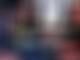 Vettel: Red Bull blocked early release