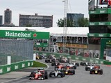 Canadian Grand Prix secures new Formula 1 deal through to 2029