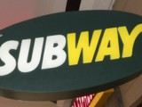 Subway reportedly considering F1 sponsorship