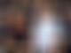 Renewed hope that Honda will return to Formula 1