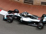 Hamilton: Merc in better place than last year
