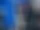 Hamilton 'not thinking about' Schumacher's F1 wins record at Eifel GP
