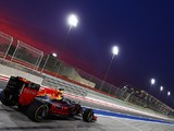 Mooted Bahrain F1 pre-season test 'seems irresponsible' to Horner